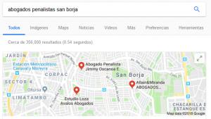 blog-impulsa-comunicaciones-abogados-penalistas-san-borja