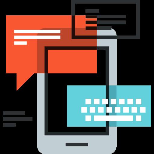 Impulsa Comunicaciones Comunicacion interna y externa Marketing Abogados