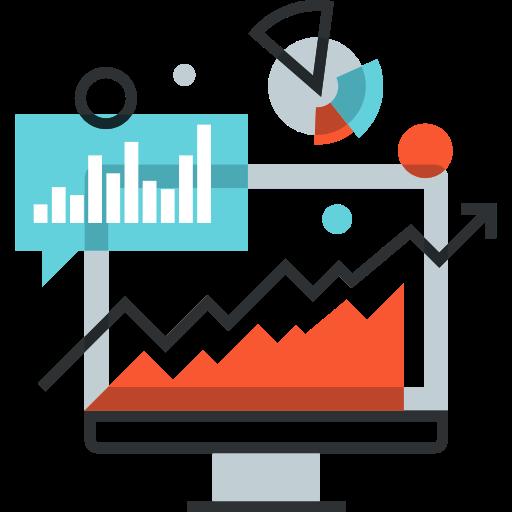 Impulsa Comunicaciones Consultoría Informática y Ciberseguridad Marketing Abogados