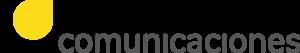 Logo Impulsa Comunicaciones 1