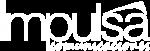 Logo Impulsa Comunicaciones fnegro