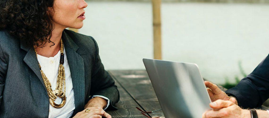 El cliente ideal - Impulsa Comunicaciones