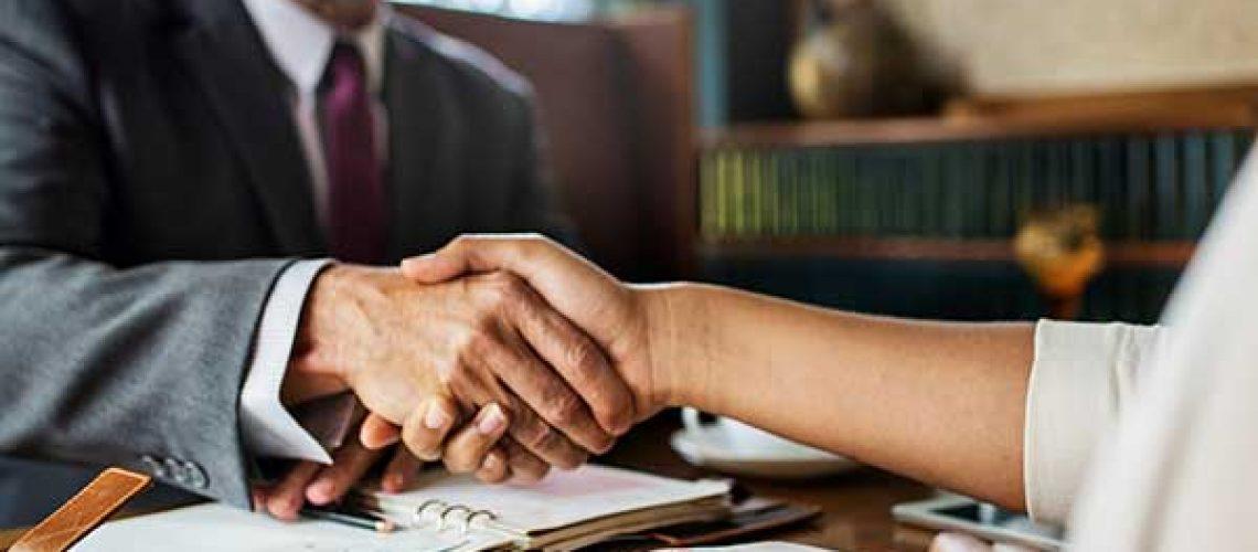 Posicionamiento como abogado experto