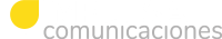 Logo Impulsa Comunicaciones 1 fn